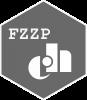 fzzp2